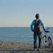 【自転車の漫画】といえば、日本全国を旅するサイクル野郎!