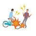 自転車の交通マナーを守ろう【神奈川県の取り組みについて】