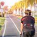 【地図の種類】自転車旅行では欠かすことが出来ないアイテム