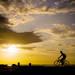 【北海道へ自転車旅行】行っておきたい場所と旅行時の注意点