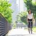 自転車で日本一周は準備をしっかりすれば女性でも出来る!