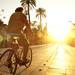 【冬の旅行】自転車で行く!お勧めスポットについてご紹介♪