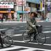 自転車通勤の人は要注意!自転車保険の義務化で何をする?