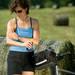 自転車通勤の人は要注意!日焼け止めを選んで肌を守ろう
