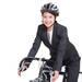 自転車通勤をより快適に過ごせるオススメのインナーは?