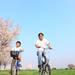 【必見】自転車が盗難に遭わないために知っておくべきこと
