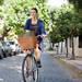 【買物の利用】便利な自転車の選び方とは?選び方のポイント