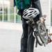 【買物で利用】折りたたみ自転車の選び方と利用方法