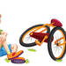 【ヘルメットは大事】買物に自転車で行くときの対策