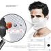 F5s - Naroo Mask-ナルーマスクPM2.5を100%除去できるスポーツマスク
