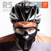 R5 - Naroo Mask-ナルーマスクPM2.5を100%除去できるスポーツマスク