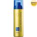 DHCサンカットQ10 50プラス スプレー | 化粧品のDHC