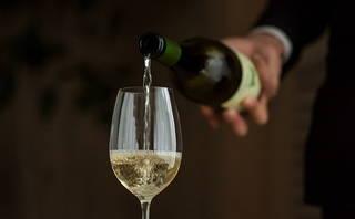 1年の最後を締めくくる今回のワイン会は、シェフ小川の修...
