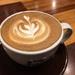 妊娠中・授乳中におすすめ♡美味しい『カフェインレス』ドリンク
