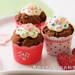 バレンタインにおすすめ♡ホットケーキミックスを使った簡単チョコレシピ♡