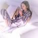 GU&ユニクロのルームウエア・パジャマが可愛すぎると話題♡子育て中に気分上がる♪