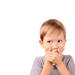 【対処法】子供の喉に刺さった魚の骨の対処法は?知っておきたい豆知識!