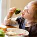 【ママ必見】赤ちゃんに安全な野菜を!残留農薬から家族を守るテクニック!