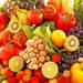 【必見】ママに知ってほしい!農薬が残りやすい野菜と残らない野菜を大公開!