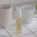 世界初!妊婦さん専用の歯磨きジェルが2月23日誕生  木曽檜を利用した100%天然由来成分の数量限定商品