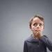 子供の口臭原因は?気になる時の対処法と知識を大公開!