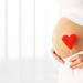 口コミで人気の妊娠線予防クリームはこれ!人気商品6選!