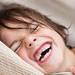 今どきの子供の歯並びが悪い原因・対処法!が一瞬でわかる!