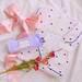 プチプラ「GU」のパジャマが可愛すぎる♪お泊り女子会にも子育て中ママにも大人気!