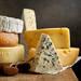 スゴイ!!手軽なのに一瞬で旨っ!TVで紹介された即真似したくなるチーズ料理