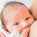 産後の授乳はいつから?どんなトラブルがある?の驚きの解決方法!