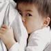 授乳は乳がんリスクを下げる!赤ちゃんとママのwin-winな関係【経験者ママが語る】