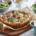 子供も大喜び♪実は簡単な「キッシュ」お花見弁当や持ち寄りパーティーにも使える簡単レシピ♪ホームパーティーにもおすすめ!