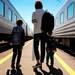 電車内のマナーやルールどうやって教える?子どもに身につけてほしい乗車マナーのポイントと注意点