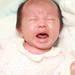 困った!!赤ちゃんが泣き止まない?!【ダンスタン・ベビー・ランゲージ】【5つの泣き声】を聞き分ければ赤ちゃんの伝えたいことが分かる!