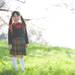 入学式シーズン到来!女の子ママ必見!髪型はどうする?ヘアアレンジのヒント!