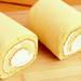 1日40,000本売れた蜂蜜たっぷりのロールケーキがECサイトでの販売を3月10日に再開