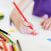 幼児におすすめ学習プリントサイト情報!入学前の先取り学習にも最適【2歳・3歳・4歳・5歳・6歳】
