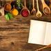 【激簡単レシピ】材料は2つだけ!フライパン一つ!「豚肉のキムチ炒め」「スパニッシュ風オムレツ」これぞ超絶レシピ。簡単過ぎて笑わないでください。
