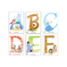 人気の英語教育!幼児の学習におススメ!学べて楽しい英語玩具7選