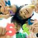 小学校で英語の授業が始まる!家庭で楽しく学べる学習法6選