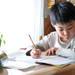 9歳の壁は越えられる?!脳の発達からみた子どものサポートと学習法