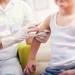 追加の接種が必要に?現在5歳のお子さんの肺炎球菌ワクチン情報まとめ