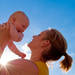 これから強くなる紫外線!赤ちゃんに日焼け止めは必要?皮膚がんのリスクは?対策は?