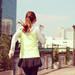 初心者から始めるランニングのすすめ!美肌効果やダイエットにもなる健康法のコツ