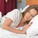 どうにかして眠りたい!子育て中に睡眠時間を確保する4つの方法!