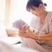 出産後の入院生活「個室」「大部屋」どっちにする?メリット・デメリット