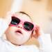 ママ技!赤ちゃんの春夏散歩に便利なセリアの100均アイテム8選♪