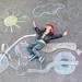 今しか乗れない【ミニバイク】公園遊びで体力アップ&自転車練習のコツ!子供用ミニバイク11選