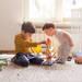 身につけたいモンテッソーリ風の子育て!「算数の教具」と「日常生活の教具」10選