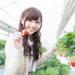 知ってる?食べたい育てたい驚きの珍フルーツ5選!その味と栄養とは?